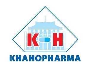 Công ty Cổ phần Dược phẩm & Dịch vụ Y tế Khánh Hội