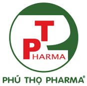 Công ty Cổ phần Dược phẩm Phú Thọ