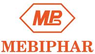 Công ty cổ phần Dược phẩm và Sinh học Y Tế