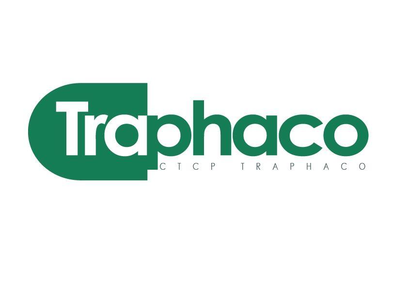 Traphaco