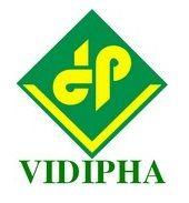 Vidipha